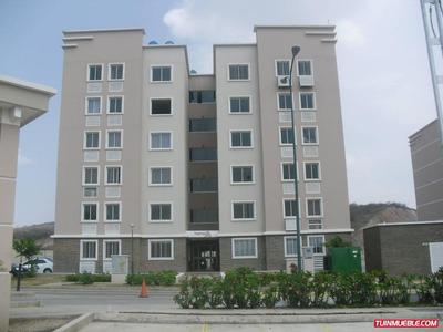 Apartamentos En Venta Codigoflex: # 19-3492 If