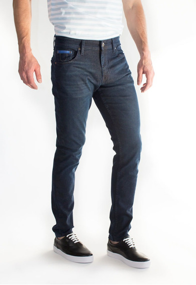 Jeans Hombre Pato Pampa Latitud