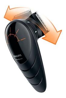 Cortapelo Philips Qc5560/15 Cortadora De Pelo -electro