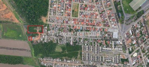 Terreno, 450 M², Mato Grande - 125213