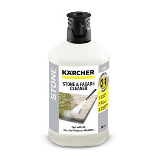 Detergente Para Piedra Y Fachada Karcher