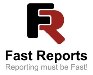 Fastreport 6.4.8 Professional Vcl