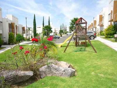 Renta Casa Amueblada 2 Recamaras Privada Altamira El Mirador