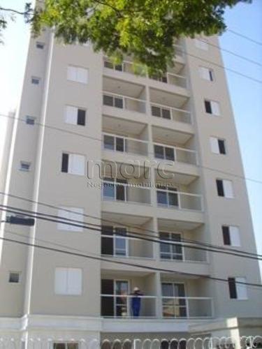 Imagem 1 de 15 de Apartamento - Saude - Ref: 132658 - V-132658