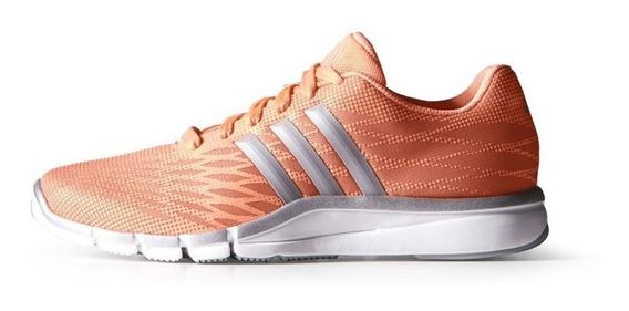 Zapatilla adidas 360.2 Prima / Mujer / Running