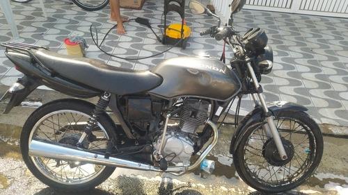 Honda Fan Ks Pedal