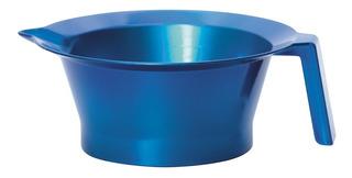Bowl Para Mezclar Tinte Sally - Sally Beauty