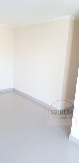 Apartamento Para Alugar No Bairro Jardim Patente Em São - 705-2
