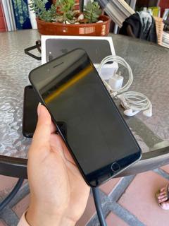 iPhone 7 Plus 32 Gb - Perfeito Estado