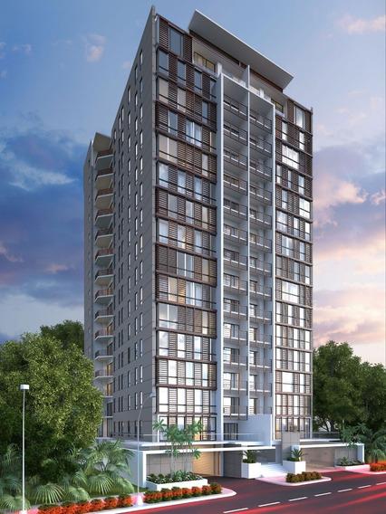 Apartamentos De 2 Y 3 Habitaciones En Bella Vista Para 2022