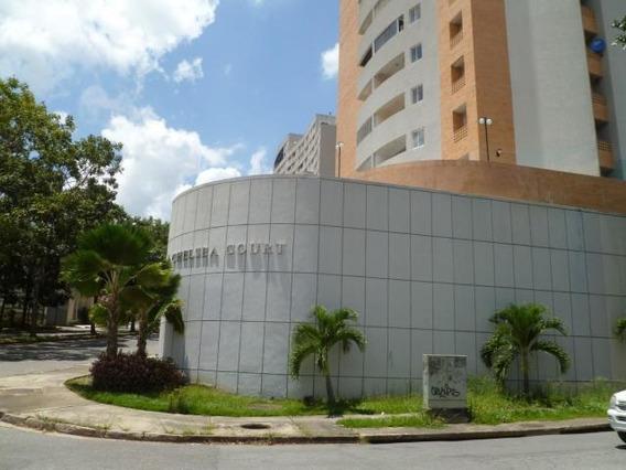 Apartamento Venta Urb El Parral Cod.19-20489 Org
