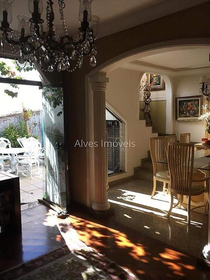 Ref.: 6008 - Imperdível Linda Casa No Bairu - 572