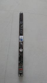 Placa Touch Sensor Tv Samsung Un32d5000 Bn41-01643a Org!
