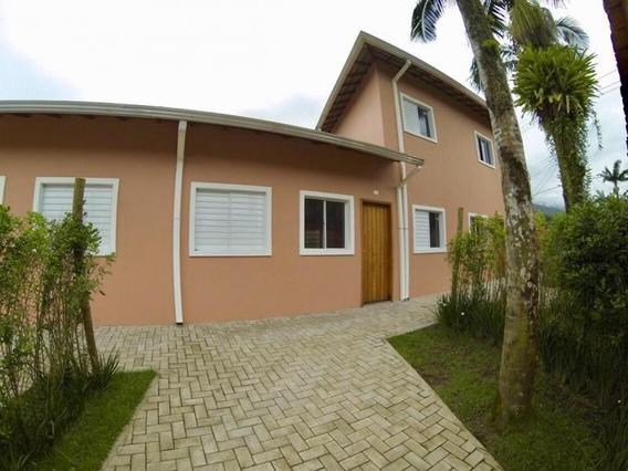 Casas 2 Quartos Para Venda Em Praia Grande, Solemar Ii, 2 Dormitórios, 1 Banheiro, 1 Vaga - 247