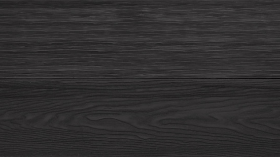 Duela Piso Goma 1 Piezas Exterior Rubber Deck 0.43m2 Lalur