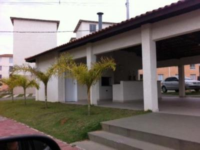 Apartamento - Apl44 - 3125611