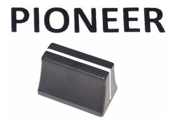 Botão Mix Djm300/500/600 Pioneer