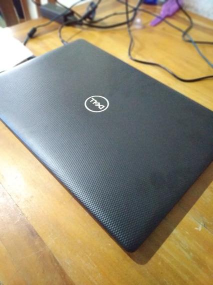 Notebook Dell Inspirion 15 3583