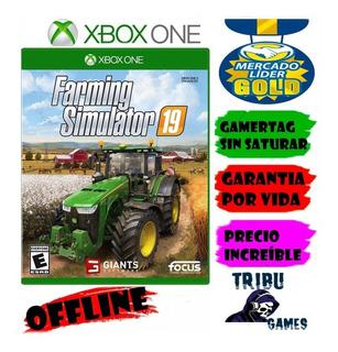Flight Simulator Xbox 360 - Consolas y Videojuegos en