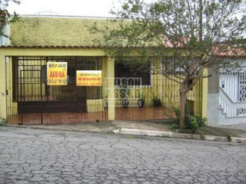 Imagem 1 de 10 de Casa Para Venda No Bairro Penha De Franca, 3 Dorm, 0 Suíte, 3 Vagas, 0 M - 66