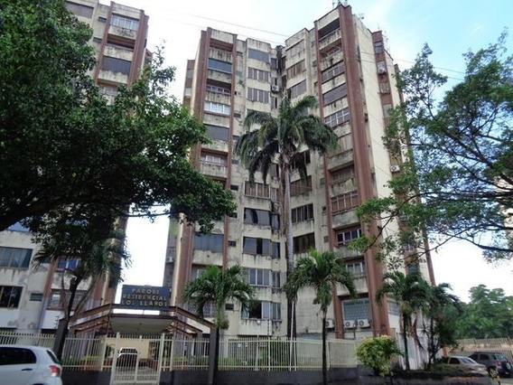 Apartamento En Venta En Araure, Araure Ve Rah: 20-2654