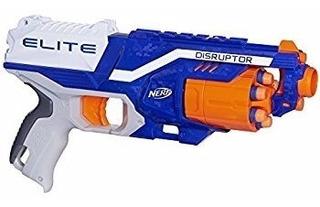 Nerf N-strike Elite: Disruptor Blaster Original