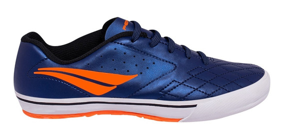 Zapatillas Americas Ix Atf Penalty