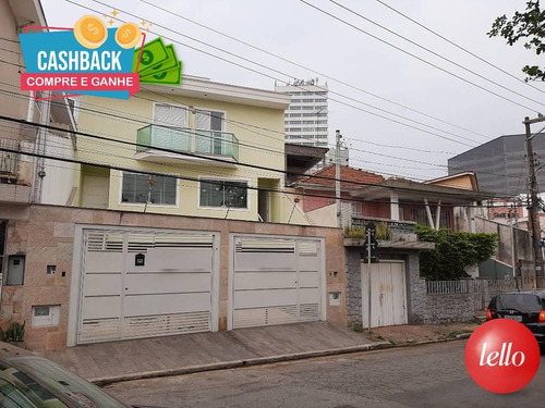 Casa - Ref: 208994