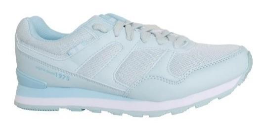 Zapatillas Urbanas Mujer Topper Tilly / Brand Sports