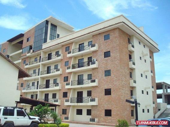 Yosmar Muñoz Vende Apartamentos En El Guayabal Cra-085