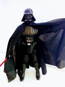 Darth Vader, 1/6, 33 Cm, Star Wars, Eletrônico