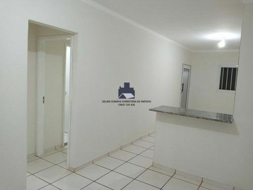 Imagem 1 de 16 de Casa À Venda No Bairro Jardim Nunes - São José Do Rio Preto/sp - 2021587