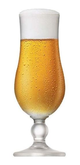 Taça Cerveja - Copo Cerveja - Kassel Crystal 400ml