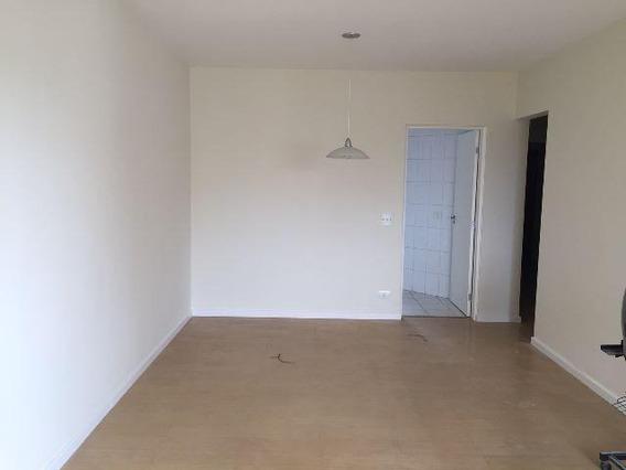 Apartamento Em Vila Formosa, São Paulo/sp De 87m² 3 Quartos À Venda Por R$ 446.000,00 - Ap234759