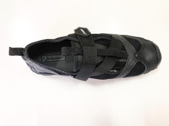Zapatillas Naúticas Rider