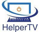 Tv Online / P2p