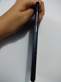Celular Asus Zenfone 3 Zoom,64gb Maceió