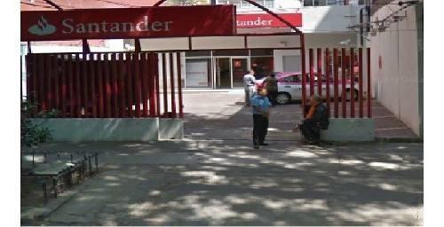 Excelente Local En Renta De 408 M2 En Colonia Cuauhtemoc