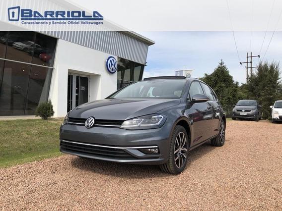 Volkswagen Golf Dsg 2020 0km - Barriola