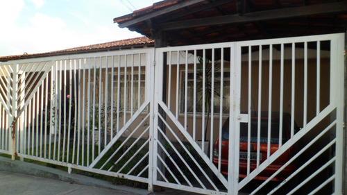 Casa 3qts 1suite Lote 525m² No Mantiqueira Belo Horizonte Mg