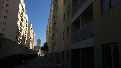 Apartamento Com 3 Dormitórios À Venda Por R$ 320.000 - Vila Lageado - São Paulo/sp - Ap3436