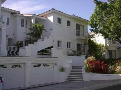 Departamento En Palmilla, Villas De Oro