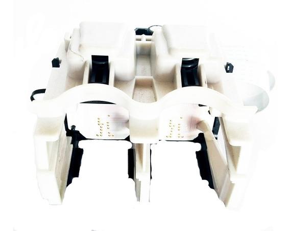 Carro De Impressão Hp Deskjet 1055/2050/1516/2545/2546/3050
