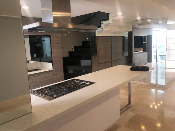 Casa En Venta Cabudare 20-9426 Icp