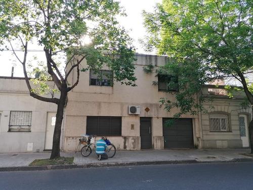 Casa 3 Dormitorios -  Riccheri 800