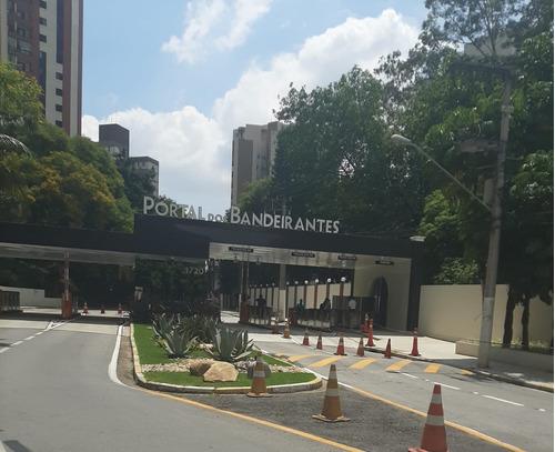 Apartamento Á Venda Pirituba Com 03 Dorms R$ 320.000,00 - Ap00676 - 69207577