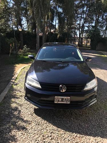 Imagen 1 de 8 de Volkswagen Vento Tdi