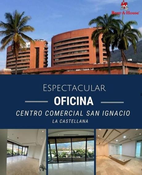 San Ignacio Mls #20-9748 Martha C. 0424-1012960