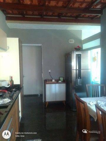 Imagem 1 de 18 de Cobertura Com 2 Dormitórios À Venda, 95 M² Por R$ 286.000 - Vila João Ramalho - Santo André/sp - Co0079