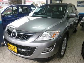 Mazda Cx9 Siete Pasajeros